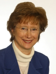 Photo of Barbara Biener
