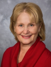 Photo of Karen  V. Fox