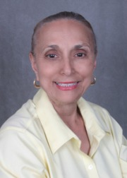 Photo of Barbara Garruto