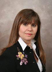 Photo of Vela Cokleski