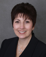 Photo of Lois  Fitzpatrick