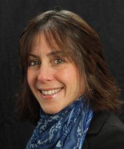 Photo of Maria C. Taeschler