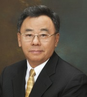 Photo of Young Kim