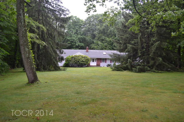 229 Chestnut Ridge Road, Woodcliff Lake