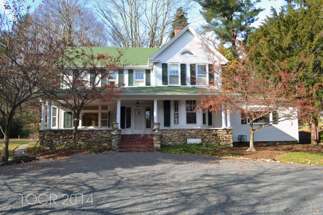 577 W Saddle River Road, Upper Saddle River