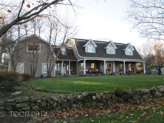 21 Golfview Drive, Upper Saddle River